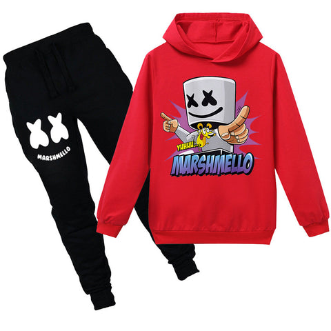 products/Top_Black_Marshmello_Costume_Ideal_gift_4-12Y_For_Kids_ac2f9542-4651-4ee2-b453-3bebfdeea9cf.jpg