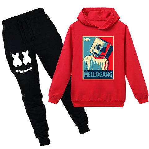 products/Top_Red_Marshmello_Costume_Ideal_gift_4-12Y_For_Kids.jpg