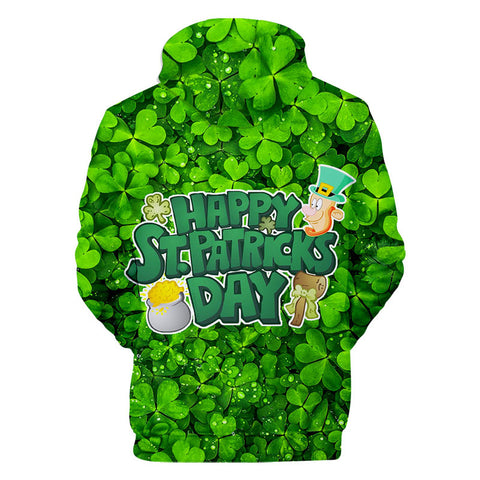 products/Top_Unisex_SAINT_PATRICK_S_DAY_Hoodie2_e9240af5-41a6-4901-b4ea-59e36a1a7351.jpg