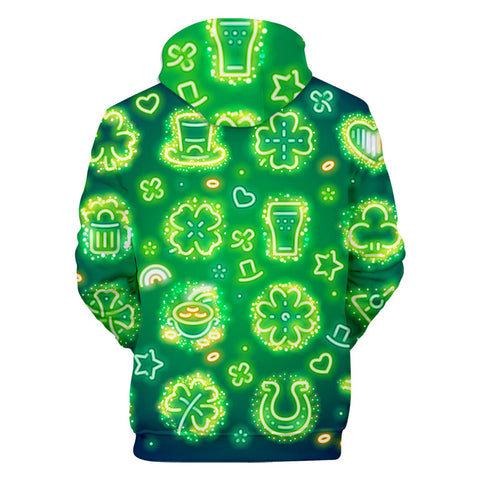 products/Top_Unisex_SAINT_PATRICK_S_DAY_Hoodie2.jpg
