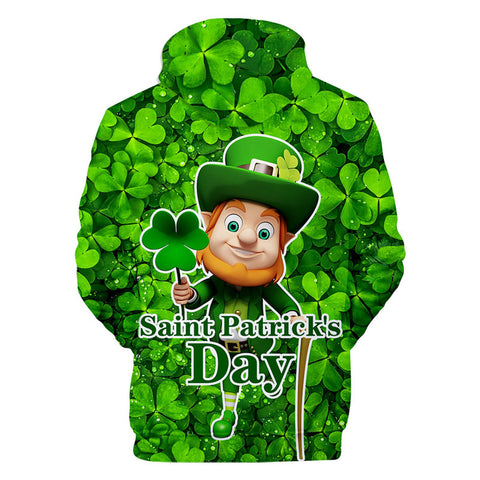 products/Top_Unisex_SAINT_PATRICK_S_DAY_Hoodie.jpg