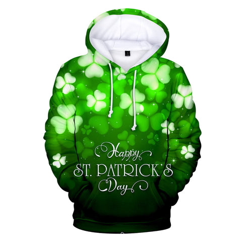 products/Top_Unisex_SAINT_PATRICK_S_DAY_Hoodies_5cbf0f55-b7c8-4fcd-afc8-06bc140362f2.jpg