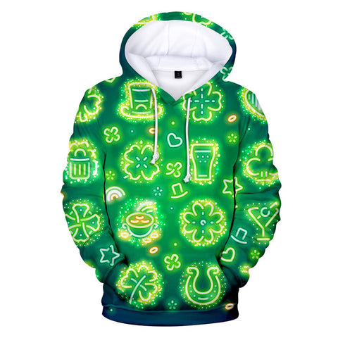products/Top_Unisex_SAINT_PATRICK_S_DAY_Hoodies.jpg