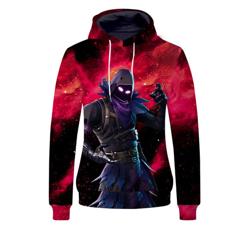 products/Unisex_Casual_Sweatshirt_Pullover_Hoodies_Sweater7.jpg