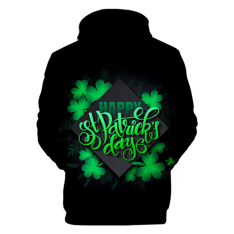 products/Unisex_SAINT_PATRICK_S_DAY_hoodies.jpg