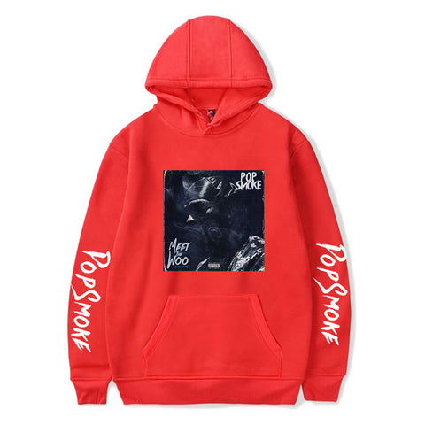 products/Unisex_pop_smoke_Printed_Hoodie_Sweatshirt6.jpg