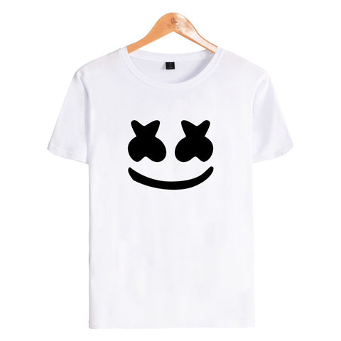 products/White_marshmello_tee_shirt.jpg