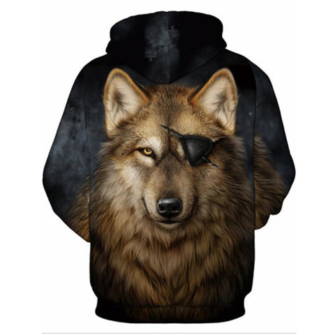 products/Wolf-hoodies-5.jpg
