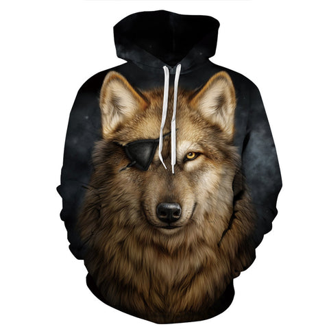 products/Wolf-hoodies-7.jpg