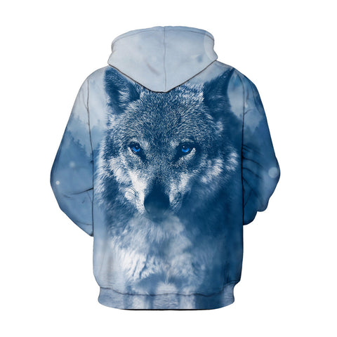 products/Wolf_Sweatshirt2018111604_jpg.jpg