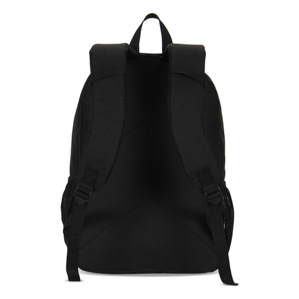 Travis Scott Backpack 3D Large Capacity School Bag 18in