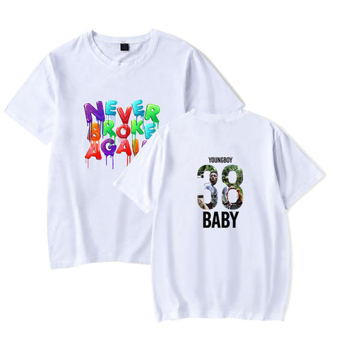 products/YoungBoy_T_shirt_5.jpg