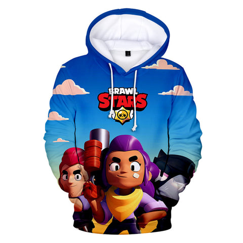 products/Youth_BRAWL_STARS_Hoodie_3d_Pullover_Sweashirt1.jpg