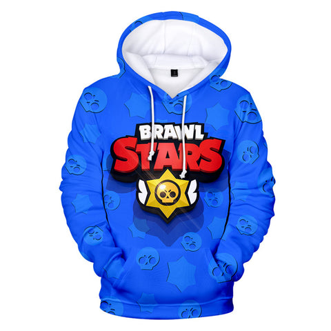 products/Youth_BRAWL_STARS_Hoodie_3d_Pullover_Sweashirt21.jpg