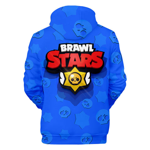 products/Youth_BRAWL_STARS_Hoodie_3d_Pullover_Sweashirt22.jpg