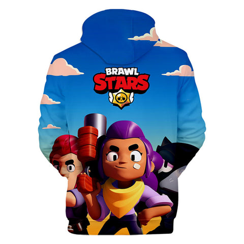 products/Youth_BRAWL_STARS_Hoodie_3d_Pullover_Sweashirt2.jpg