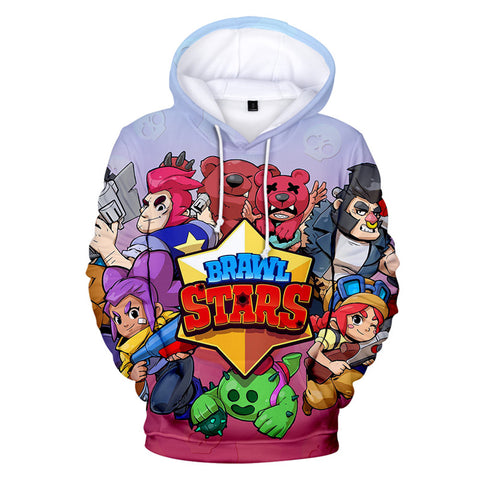products/Youth_BRAWL_STARS_Hoodie_3d_Pullover_Sweashirt5.jpg