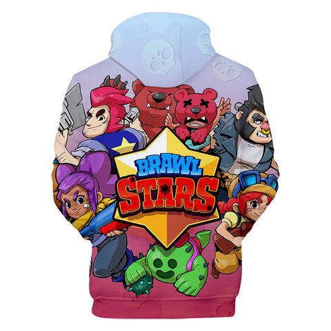 products/Youth_BRAWL_STARS_Hoodie_3d_Pullover_Sweashirt6.jpg