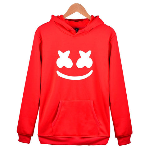 products/Youth_Hoodie_Marshmello_DJ_Smiley_Face_Unisex_Pullover_Sweatshirt2.jpg
