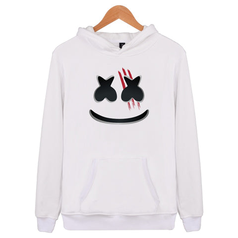 products/Youth_Hoodie_Marshmello_DJ_Smiley_Face_Unisex_Pullover_Sweatshirt32.jpg