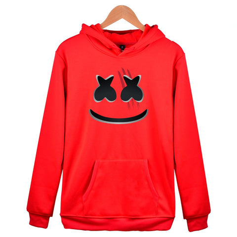 products/Youth_Hoodie_Marshmello_DJ_Smiley_Face_Unisex_Pullover_Sweatshirt34.jpg
