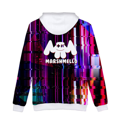 products/Youth_Hoodie_Marshmello_DJ_Smiley_Face_Unisex_Pullover_Sweatshirt5_081cf3ba-d569-446b-8c40-4bdf14070bb7.jpg