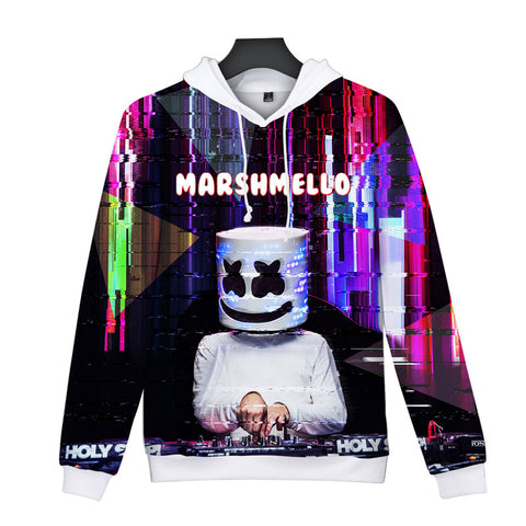 products/Youth_Hoodie_Marshmello_DJ_Smiley_Face_Unisex_Pullover_Sweatshirt6.jpg