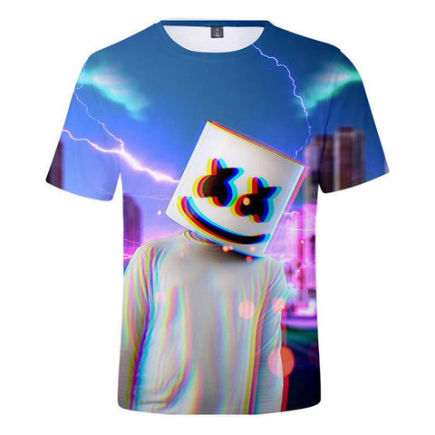 products/Youth_Marshmello_T-Shirt_Short_Sleeve_Clothes_for_Children_s14.jpg