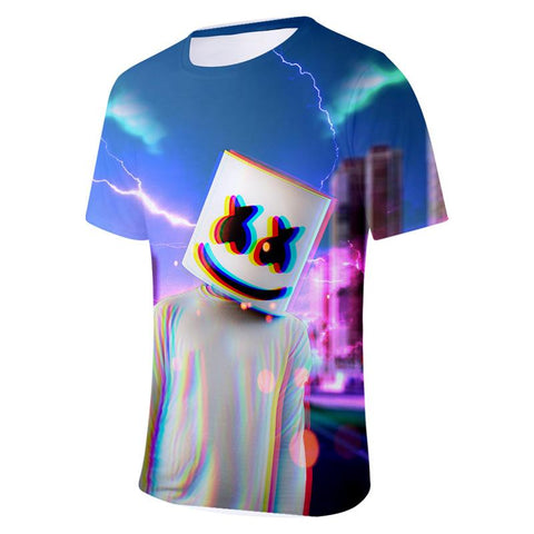products/Youth_Marshmello_T-Shirt_Short_Sleeve_Clothes_for_Children_s25.jpg