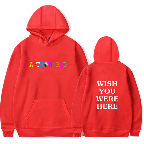 products/astroworld_hoodie_5.jpg