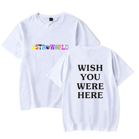 products/astroworldtshirt_2.jpg