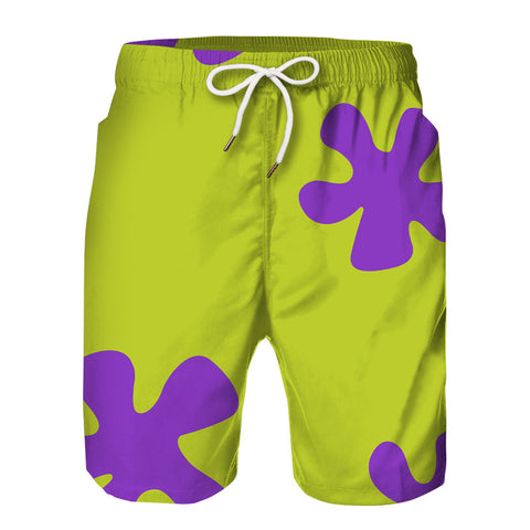 products/beerdipperbeachshorts_8.jpg