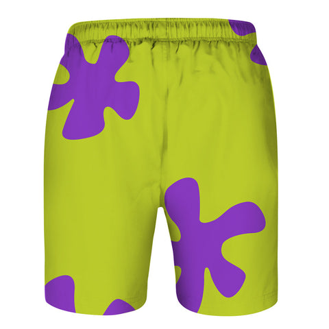 products/beerdipperbeachshorts_9.jpg