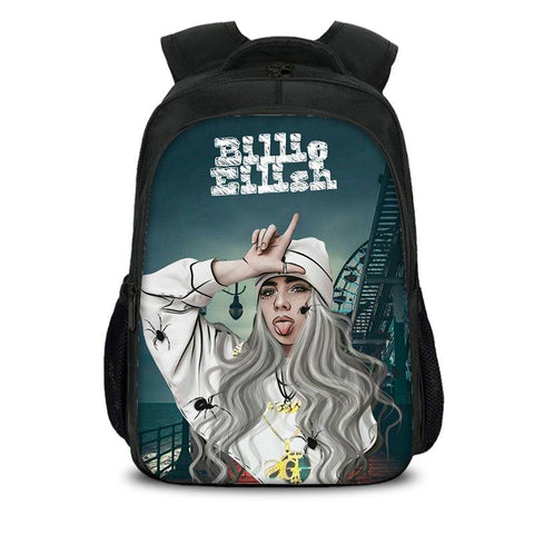 products/billie_book_bag.jpg