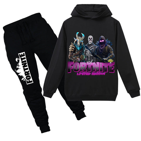 products/black_fortnite_hoodie_746c39e9-fdb2-44c1-9d7c-107c36552ba4.jpg