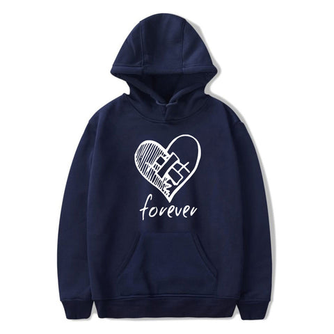 products/blue_broken_heart_hoodie.jpg