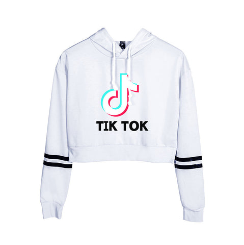 products/crophoodietiktok_3.jpg