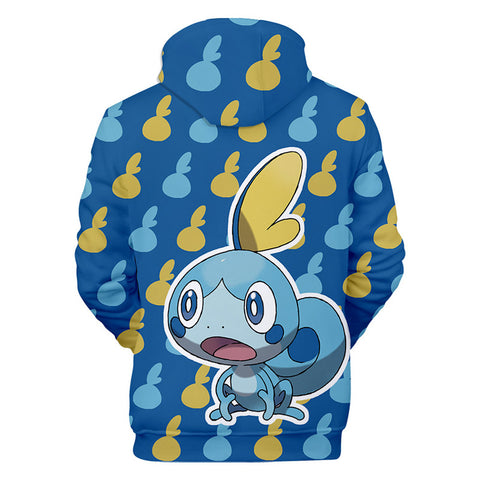 products/cute-pokemen-hoodie-ideal-gift-kids.jpg