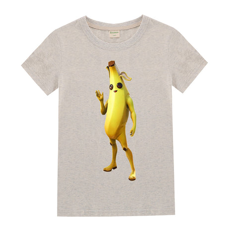products/cute_Fortnite_T-Shirt_Kids_Cotton_Shirt_Funny_Youth_Tee_shirt12.jpg