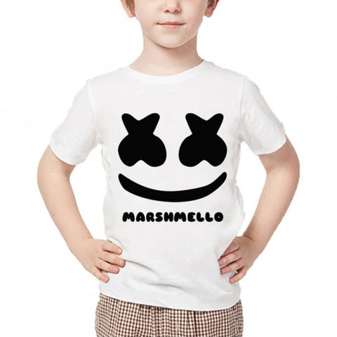 products/fashion-print-dj-marshmello-children-funny-t-shirt-kids-smile-summer-tops-boys-girls-baby-casual-clotheshkp2401-home_3.jpg