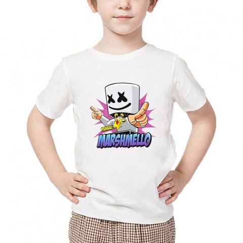 products/fashion-print-dj-marshmello-children-funny-t-shirt-kids-smile-summer-tops-boys-girls-baby-casual-clotheshkp2401-home.jpg
