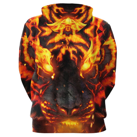 products/fire-tiger-hoodie-2018111603_1.jpg