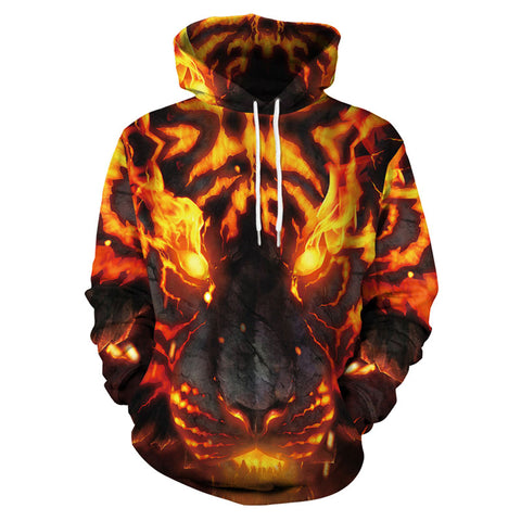 products/fire-tiger-hoodie-2018111603_2.jpg