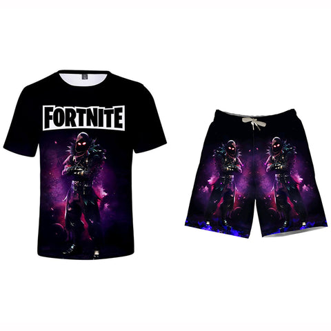 products/fortnite-short-sleeve-sets.jpg