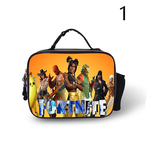 products/fortnite_Leather_lunch_box_bag_1.jpg