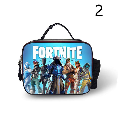 products/fortnite_Leather_lunch_box_bag_2.jpg