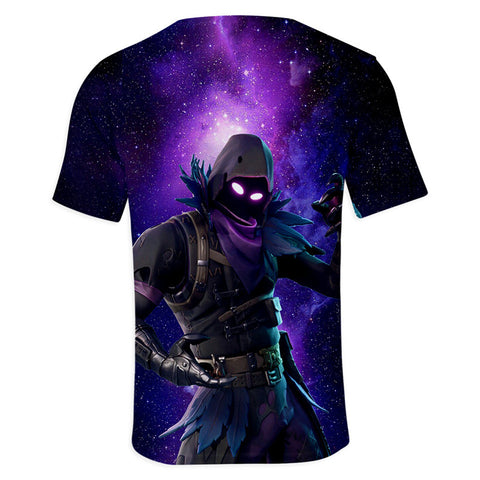 products/fortnite_T-shirts6.jpg