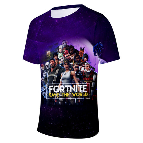 products/fortnite_T-shirts.jpg