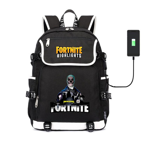 products/fortnite_backpack1_d94bd261-79d7-4eaf-af8b-b55d6ad9f9d1.jpg