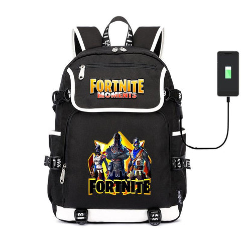 products/fortnite_backpack4_2239d2e5-d373-4e90-b770-32426869ec4d.jpg